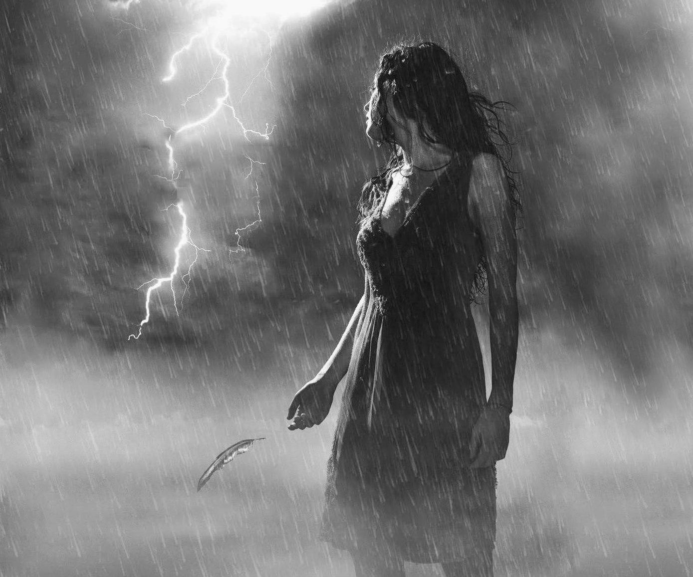 remnants pinterest com gray_lost_in_storm_sad_woman_rain_people_hd-wallpaper-1611547