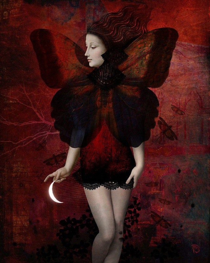 Christian Schloe--surreal-art-digital-art