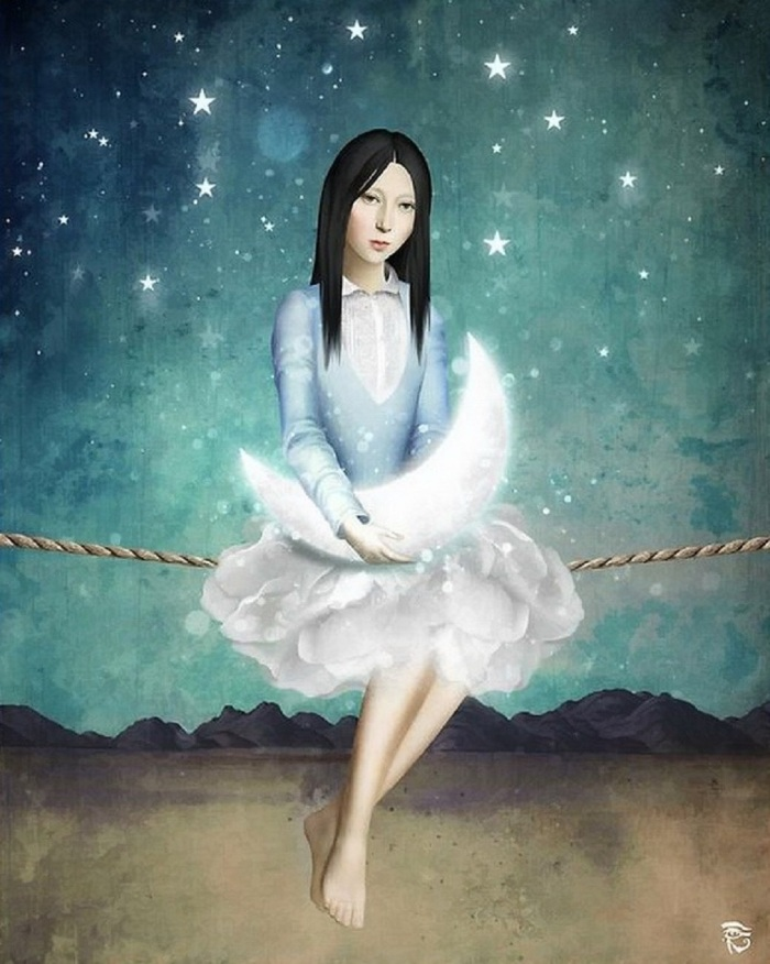 Christian schloe tumblr com 2