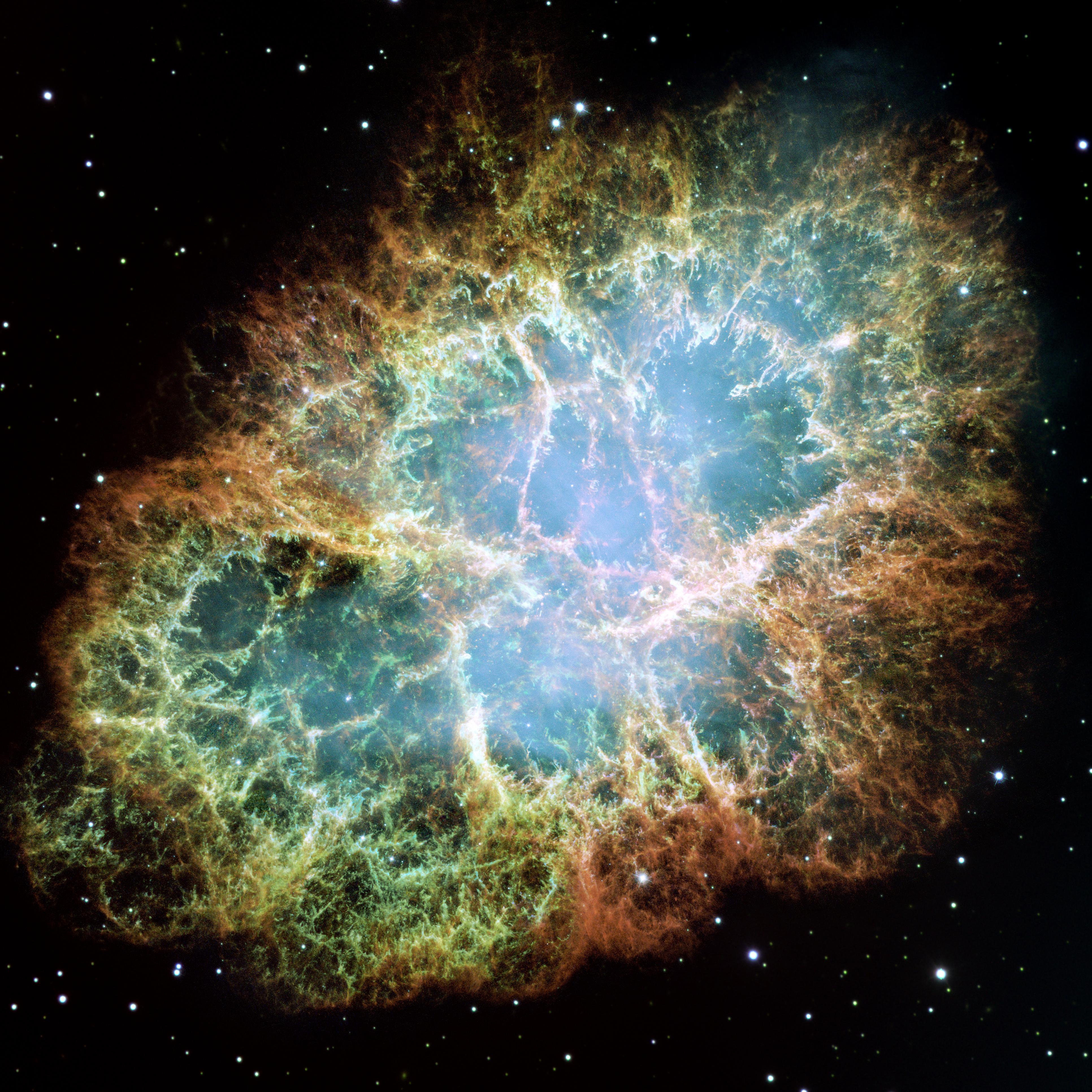 supernova wikipedia org 430453main_crabmosaic_hst_big_full