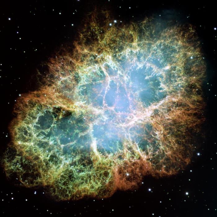 supernova wikipedia org 430453main_crabmosaic_hst_big_full