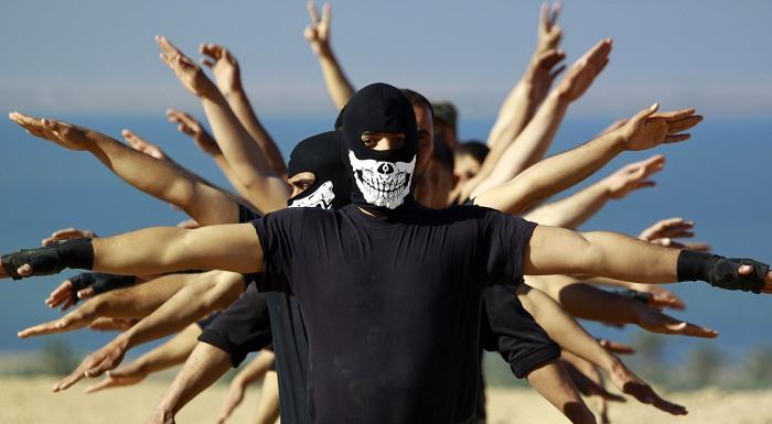 terrorist10-ppcorn
