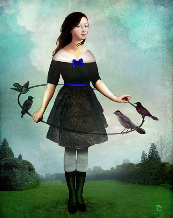 christian-schloe-artflakes com 7the-garden-game-fin-rrr (1)