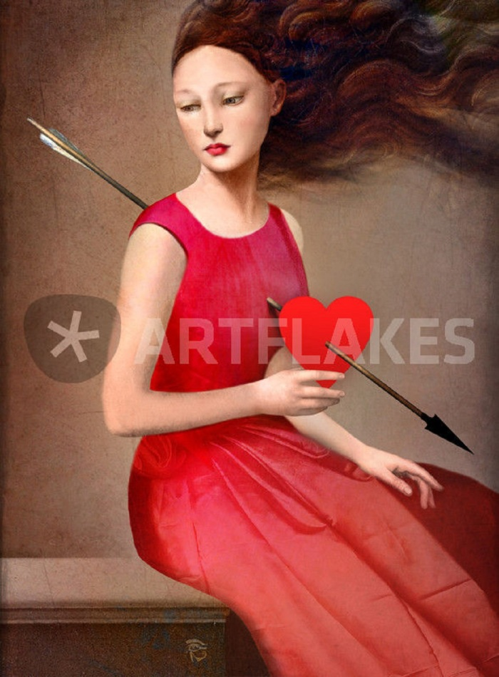 christian-schloe-pinterest com 11 the-heartache-2016