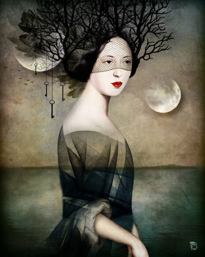 christian-schloe pinterest com 29 -sense-of-night-1370333733_org