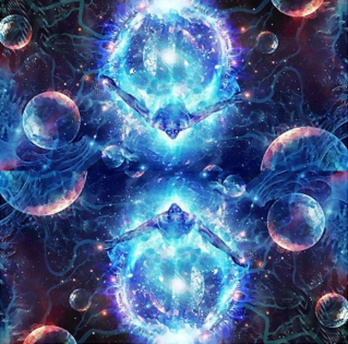 Soul worlds pinterest com.jpg