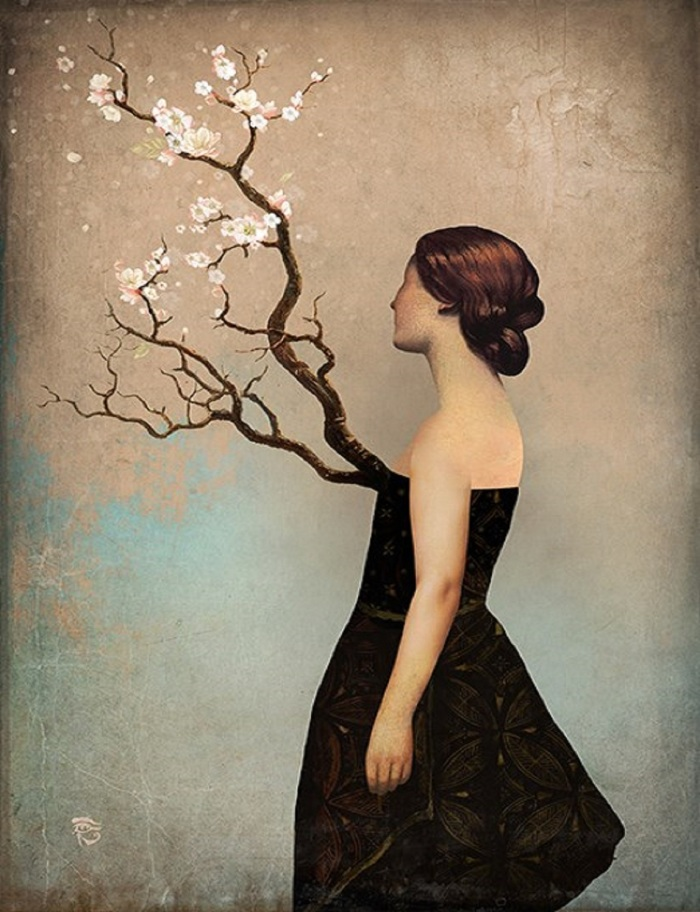center heart christian schloe almond tree from heart.jpg