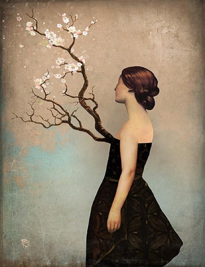 center heart christian schloe almond tree from heart.jpg