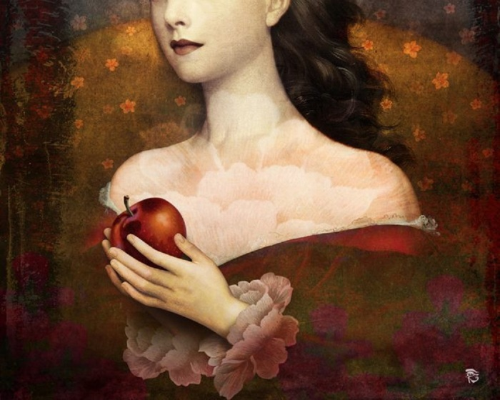 Solution age Christian Schloe dd73c4e08fb8b6fc2555893b35b6cd52--digital-art-youth