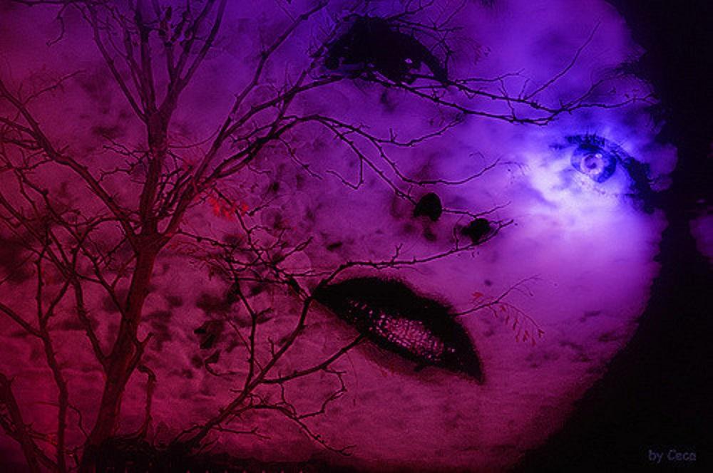 Moon woman flickr com.jpg