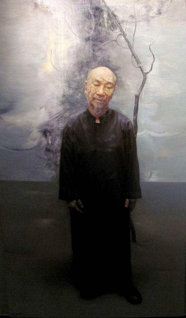 Chineseman